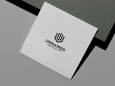 """U"" LOGO CONCEPT realestate firm consulting agency uae qatar dubai newyork usa stationary brandidentity brand design branding luxury clothing apparel monogram logo graphic design"