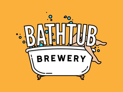 Bathtub Brewery