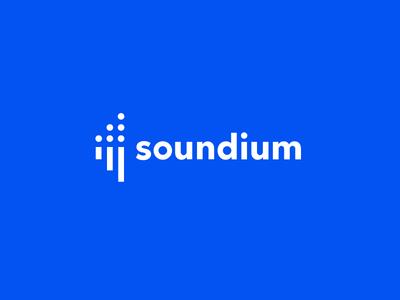 Soundium laukai wave sound vinyl equipment studio midi controller gear dj soundium