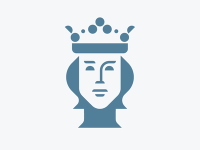 Eric IX of Sweden laukaistudio icon eric heraldic logo portrait king crown sweden coatofarms stockholm