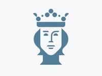 Eric IX of Sweden