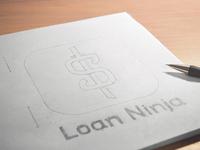 Loan Ninja