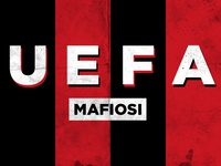 Uefa Mafiosi