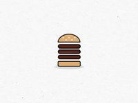 Burger Nav