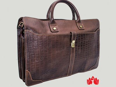 کیف چرم کیف چرم مصنوعی کیف چرم طبیعی خرید کیف چرم کیف چرم