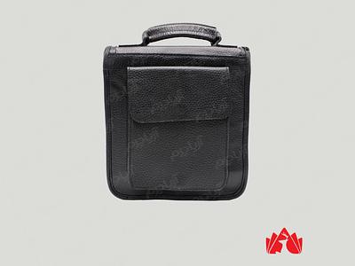 کیف دوشی مردانه خرید کیف دوشی مردانه انواع کیف دوشی مردانه کیف دوشی مردانه