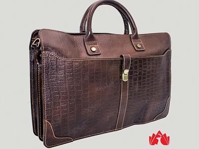 کیف چرم مردانه خریدکیف چرم مردانه انواعکیف چرم مردانه کیف چرم مردانه