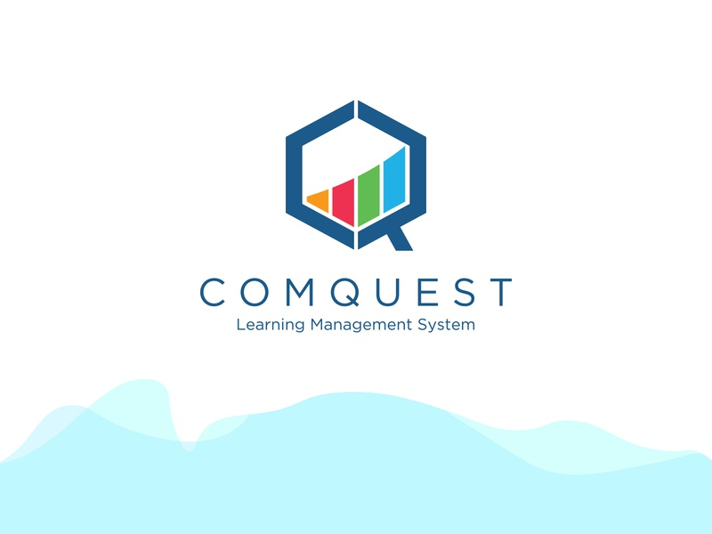 Comquest Learning Management System