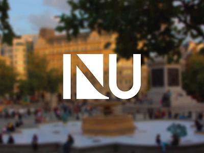 InU brand leadership logo