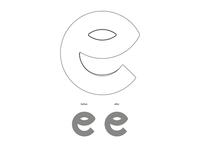 eyerim / optical compensation