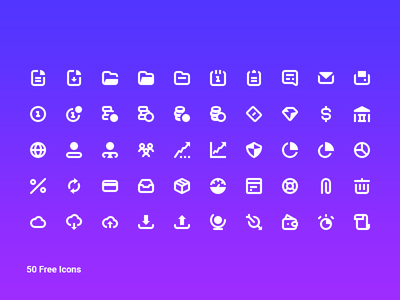 50 Free Business Icon Pack vector ui small set psd pixel perfect pack mini illustrator 16x16 16px