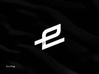 E+L+Flag