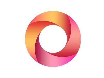 Mebius Logo ios o logo mac icon iphone pic