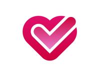 DatesApp logo