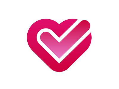 DatesApp logo datesapp dates app logo icon ios ios7 ios8 apple appstore dating