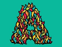 Type Monstrosities - A