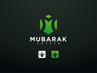 MUBARAK CRYPTO LOGO DESIGN m logo m letter shieldlogo logocrypto awesomelogo dinnarkuwait kuwait modernlogo minning minninglogo cryptologo logodesign logo graphic design design branding bestlogo app