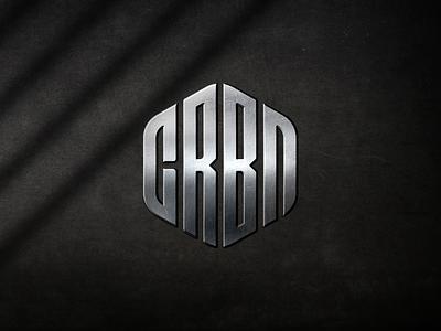 Logo mockup dribbble pinterest envato bestmockup psd photoshop metal logo elegant luxury logomockup design company mockup branding