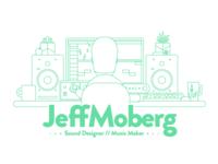 Jeff Moberg - simplified