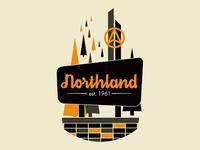 Northland, Ohio