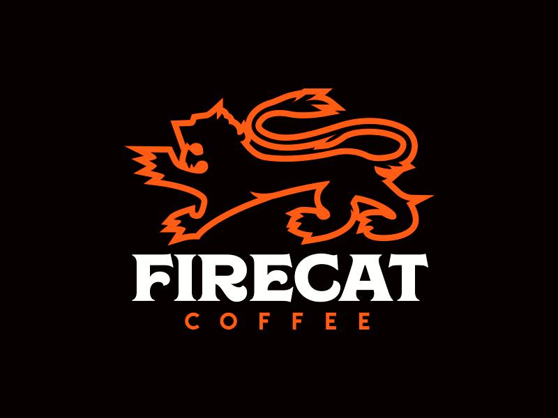 Firecat dribbb