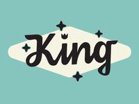 King Guitars