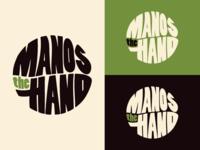 Manos... the Band
