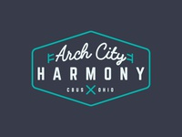 Arch City Sings