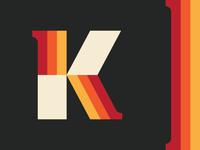 K-Mark