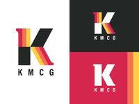 KMCG Photography