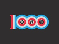 Keepin' It 1000