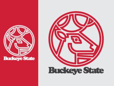 A Buckeye State of Mind