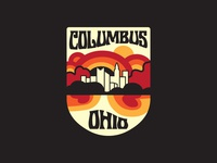 Take A Trip To Columbus