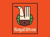 Royal Wren Eatery