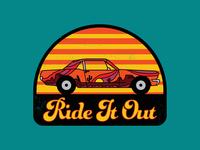 C'mon & Take a Free Ride
