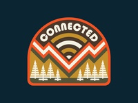 WiFi (Wilderness, Finally)