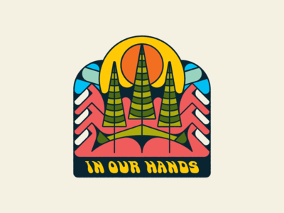 Our World, Our Hands
