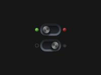 UI Switches