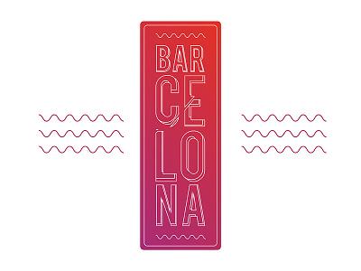 Barcelona Citybreak fewdaysoff quicktype spain citybreak vacation design barcelona