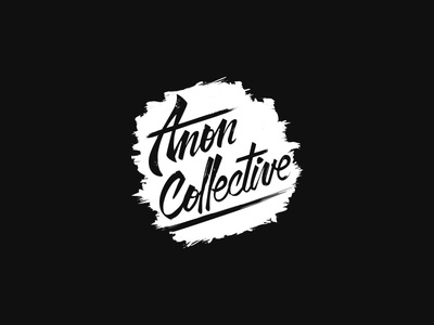 AnonCollective