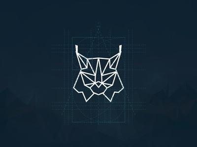Lynx Symbol