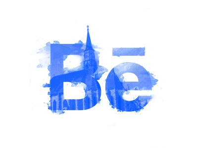 Behance Reviews Cluj-Napoca custom host portfolio behancereviews review behance