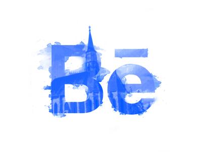 Behance Reviews Cluj-Napoca