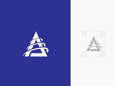 AESIC commission branding logodesign logo australia