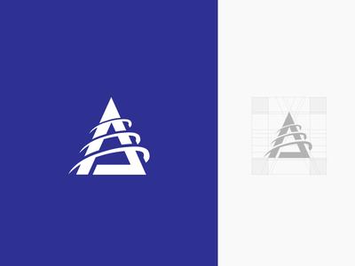 AESIC commission branding logodesign logo australia