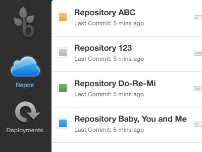 Please, Beanstalk? beanstalk mac app repository repo application ui