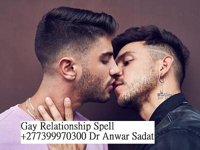 Gay Love Spells-Lust spells -Lesbian spells that works voodoo spells bring back lost love love spells gay love spells