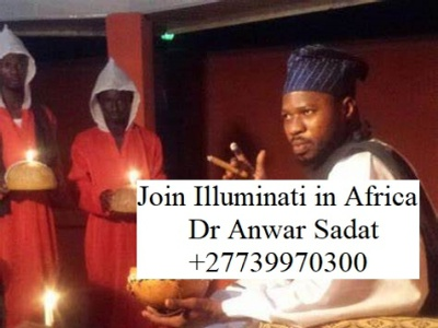 Facts About Join Illuminati In Africa Revealed illuminati secret society join the illuminati join illuminati in south africa