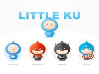 Little Ku