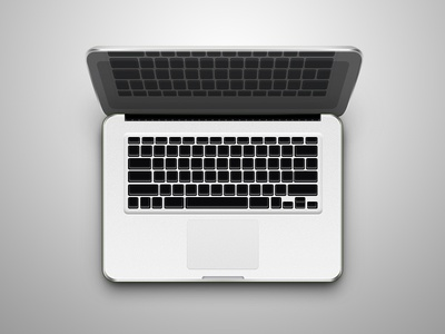 For smartisan - 2 macbook mac computer